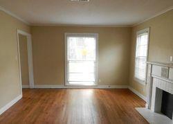 Leo Ave - Shreveport, LA Foreclosure Listings - #30042512