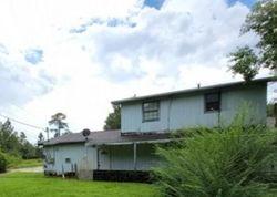 Karen Dr - Milton, FL Foreclosure Listings - #30042556