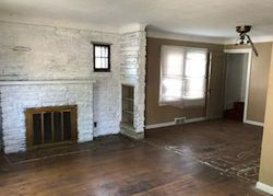 Orchard Ave - Saint Louis, MO Foreclosure Listings - #30042612