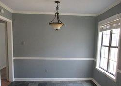 Sara Jane Ln - Memphis, TN Foreclosure Listings - #30043045