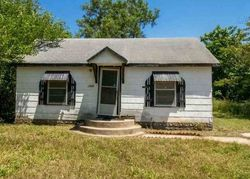 N Madison Ave - Wichita, KS Foreclosure Listings - #30043047