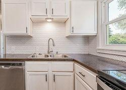 S Fern St - Wichita, KS Foreclosure Listings - #30043048