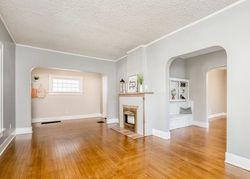 N Bitting Ave - Wichita, KS Foreclosure Listings - #30043049