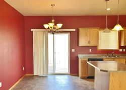 8th Ave Ne - Minot, ND Foreclosure Listings - #30043062