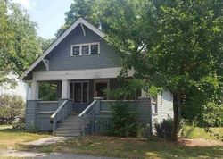 N Charles St - Saginaw, MI Foreclosure Listings - #30043075
