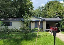 Rosser Ln - Albany, GA Foreclosure Listings - #30043116