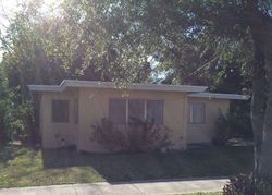 Nw 12th Ave - Fort Lauderdale, FL Foreclosure Listings - #30043125
