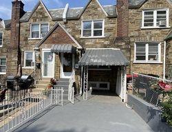 D St - Philadelphia, PA Foreclosure Listings - #30043144