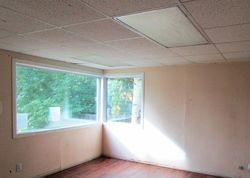 Kennicott Ave - Fairbanks, AK Foreclosure Listings - #30043191