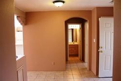 Monte Verde Pl - Santa Fe, NM Foreclosure Listings - #30043444