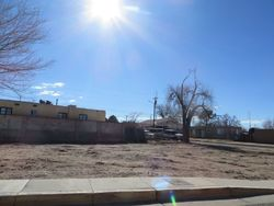 Alvarado Pl Ne - Albuquerque, NM Foreclosure Listings - #30047857