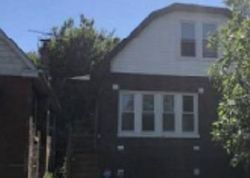 S Anthony Ave - Chicago, IL Foreclosure Listings - #30047933