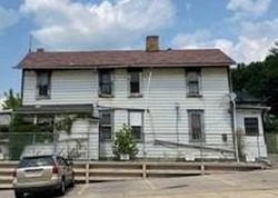Lincoln Ave - East Liverpool, OH Foreclosure Listings - #30048002