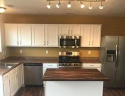 Brindisi Pl Nw - Albuquerque, NM Foreclosure Listings - #30048057