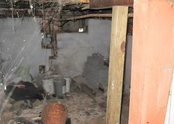 N Chester St - Baltimore, MD Foreclosure Listings - #30048191