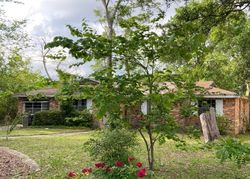 Gatewood Dr - Pensacola, FL Foreclosure Listings - #30048288