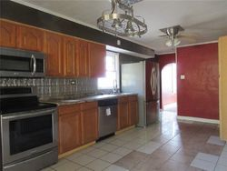 Highland Ave - Charleroi, PA Foreclosure Listings - #30048417
