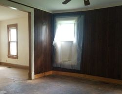 N 3rd St - Springfield, IL Foreclosure Listings - #30048450