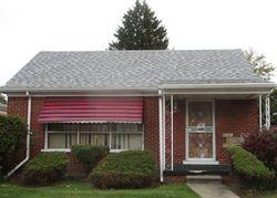 Rogge St - Detroit, MI Foreclosure Listings - #30048463
