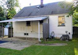 Cornell St - Avenel, NJ Foreclosure Listings - #30048632