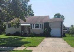 Elton Ave - Trenton, NJ Foreclosure Listings - #30048835