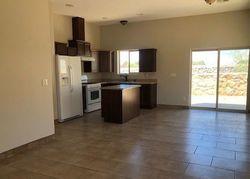 Chitamacha Rd - Las Cruces, NM Foreclosure Listings - #30048845