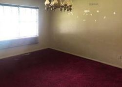 Dianne St - Shreveport, LA Foreclosure Listings - #30048880