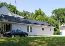 N 3rd St - Springfield, IL Foreclosure Listings - #30048988