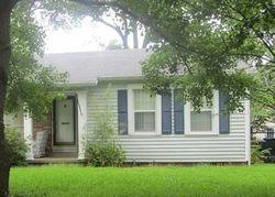 Dudley Dr - Shreveport, LA Foreclosure Listings - #30049024