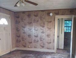 Liberty St - Martinsville, VA Foreclosure Listings - #30049054