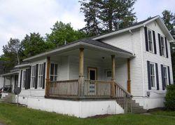 Van Buren St - Saginaw, MI Foreclosure Listings - #30049056