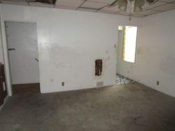 E 17th Ave - Homestead, PA Foreclosure Listings - #30049072