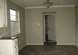Nw Concho Rd - Lawton, OK Foreclosure Listings - #30049076