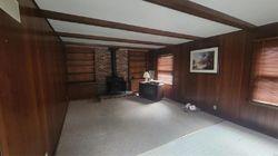 Nashua Dr - Saint Louis, MO Foreclosure Listings - #30049115