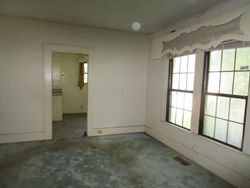 Villa Crest Ave - Macon, GA Foreclosure Listings - #30049124