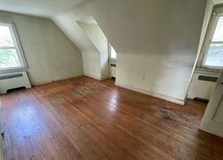 E Cold Spring Ln - Baltimore, MD Foreclosure Listings - #30049158