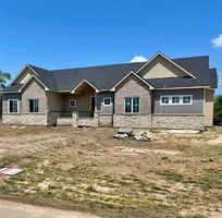 W Cherese Cir - Wichita, KS Foreclosure Listings - #30049168
