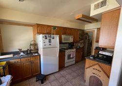 Oakland St - Philadelphia, PA Foreclosure Listings - #30049175