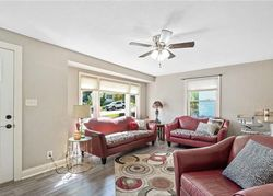 E 49th St - Kansas City, MO Foreclosure Listings - #30049204