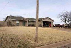 Swales Blvd - Elk City, OK Foreclosure Listings - #30050943