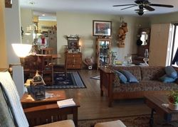 S Broadmoor Ave - Wichita, KS Foreclosure Listings - #30051094