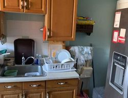 Rugby St - Philadelphia, PA Foreclosure Listings - #30051130