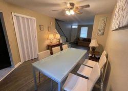 Wallace St # 3805 - Philadelphia, PA Foreclosure Listings - #30051292