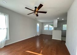 E Pine St - Wichita, KS Foreclosure Listings - #30051345