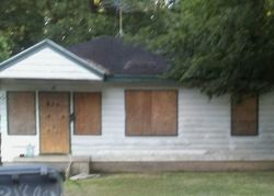 Sumner St - Shreveport, LA Foreclosure Listings - #30051428