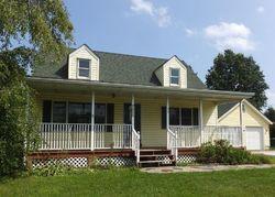 Robbinsville Edinburg Rd - Trenton, NJ Foreclosure Listings - #30051743