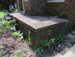 Dalrymple St - Detroit, MI Foreclosure Listings - #30051811