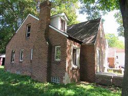 Santa Clara - Detroit, MI Foreclosure Listings - #30051812