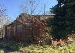 Garnet St - Detroit, MI Foreclosure Listings - #30051813