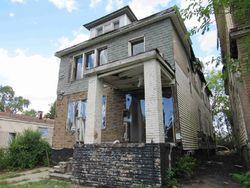 Cascade St - Detroit, MI Foreclosure Listings - #30051819